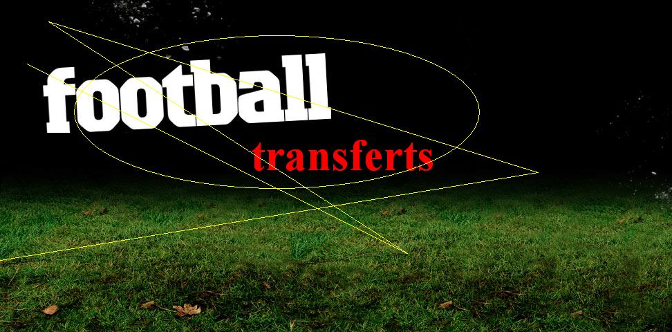transferts football